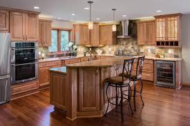 dreammaker bath u0026 kitchen ann arbor mi remodeling experts