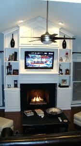 fireplace surround ideas pinterest mantel decorations christmas