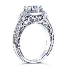 925 sterling silver engagement rings deco made vintage engagement ring 925 sterling