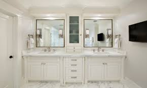 home depot vanity light clearance home vanity decoration