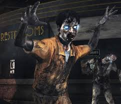 Call Duty Black Ops 2 Halloween Costumes Happy Halloween Treyarch U0027s Zombies Team Activision Community