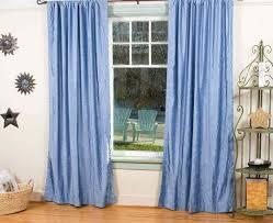 Grommet Blackout Drapes Curtains Luxury Royal Blue Grommet Curtains Decor Ideas Amazing
