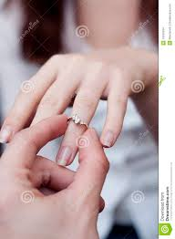 verlobungsring welche verlobungsring welche finger 100 images edler damen ring