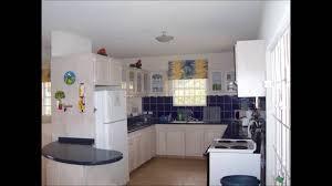kitchen wall tiles design youtube