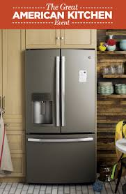 best 25 american kitchen ideas on pinterest dark grey colour your kitchen can be a dream come true visit martin appliance for details