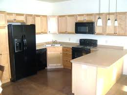 kitchen cabinets eau claire wi with stadt calw and used days 14