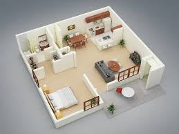 one bedroom apartments orlando townhomes rent kissimmee all