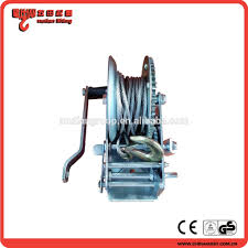 boat anchor manual hand anchor winch hand anchor winch suppliers and manufacturers