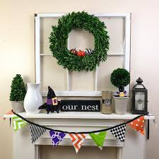Target Wreaths Home Decor Preserved Boxwood Leaves Wreath 21 25