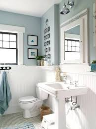 blue bathroom paint ideas blue paint for bathroom gruzoperevozku com
