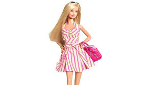 doll cartoon image clipart