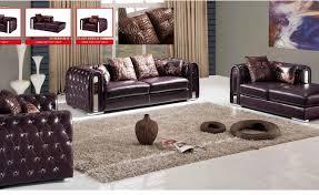 Living Room Furniture Sale Delicate Art Ekaggata Living Room Design Horrible Fit Living Room