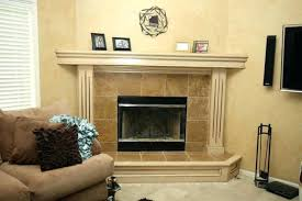 Most Efficient Fireplace Insert - fireplace insert costs u2013 writteninconcrete
