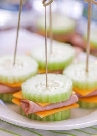 best 25 snacks for party ideas on pinterest appetizers for