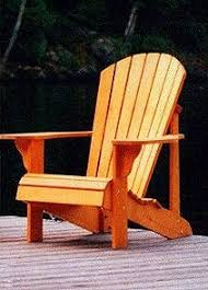 Morris Chair Plans Howtospecialist How by 38 Stunning Diy Adirondack Chair Plans Free Cod Cape And