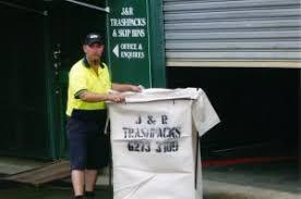 trashpacks u0026 trashpacks skip bins