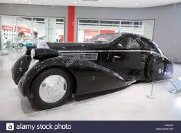 rolls royce door the round door rolls a 1925 rolls royce phantom i aerodynamic