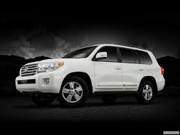 nissan highlander 2015 2015 toyota land cruiser dealer serving syracuse romano toyota