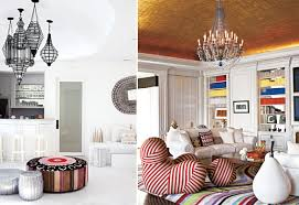 fashion designers homes home decor ideas