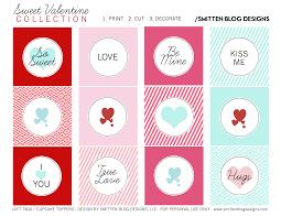 free valentine u0027s printable smitten blog designs