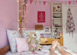 Vintage Bedroom Ideas For Teens Teens Room Bedroom Ideas For Teenage Girls Vintage Deck