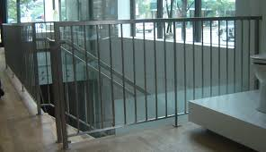 stairs amazing indoor railing interior railing systems indoor
