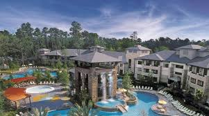 15 best resorts in texas the crazy tourist