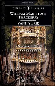 Vanity Fair Phone Number Vanity Fair Penguin Classics William Makepeace Thackeray John