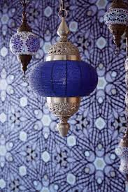 93 best moroccan style images on pinterest moroccan style