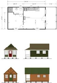 Caboose Floor Plans 68 Best Rustic Guest Houses Images On Pinterest Small Houses