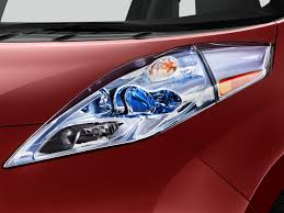 nissan canada september incentives high gas prices high incentives boost electric car sales in ca