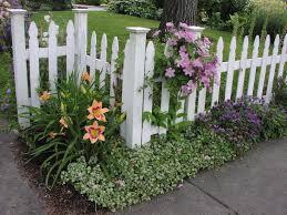 designing a flower garden layout garden glamorous perennial garden layout ideas garden designs and
