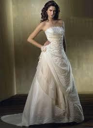 jai international wedding dresses overlay wedding dresses