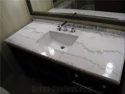 kitchen bathroom page8 xiamen shiyue co ltd