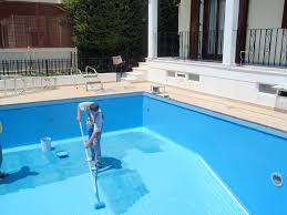 swimming pool paint colors u2014 amazing swimming pool swimming pool