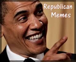 Republican Memes - republican memes home facebook