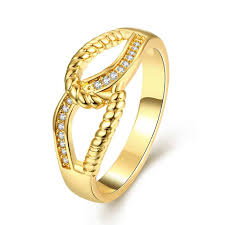 popular cheap gold rings for men buy cheap cheap gold wedding rings mens gold crucifix ring cross ring jewelry mens
