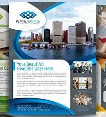 real estate flyers templates free 15 real estate flyer templates for marketing campaigns