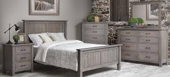 local bedroom furniture stores amish bedroom furniture lancaster pa snyder s furniture