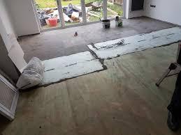 Laminate Flooring Topps Tiles Jay Jmr Tiling Jmrtiling Twitter