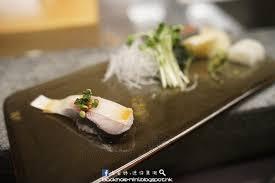 la cuisine de grand m鑽e 迷你 黑洞 可以止癮的omakaze 鮨瀧sushi taki