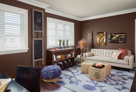 Paint For Office Wall Color Combination Of Drawing Room Walls Photos Living Latest