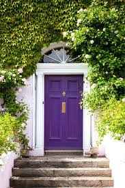 articles with how do i choose a front door color tag outstanding