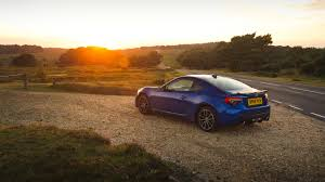 subaru brz 2017 newmotoring it u0027s impossible to dislike the subaru brz if you love