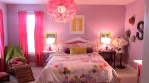 best wall paint colors for small rooms the love print by made