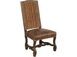 hickory dining room chairs king hickory dining room wallace chair w 951 lf hickory furniture