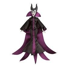 favorite maleficent dolls maleficent mania