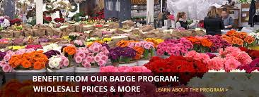 wholesale artificial flowers the los angeles flower market
