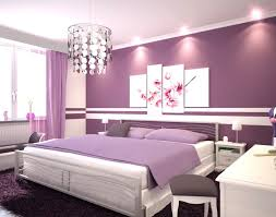 Purple Table L Ls Interior Decoration Ideas Bedroom Furniture Stunning