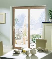 glass door fabulous interior sliding doors sliding door panels